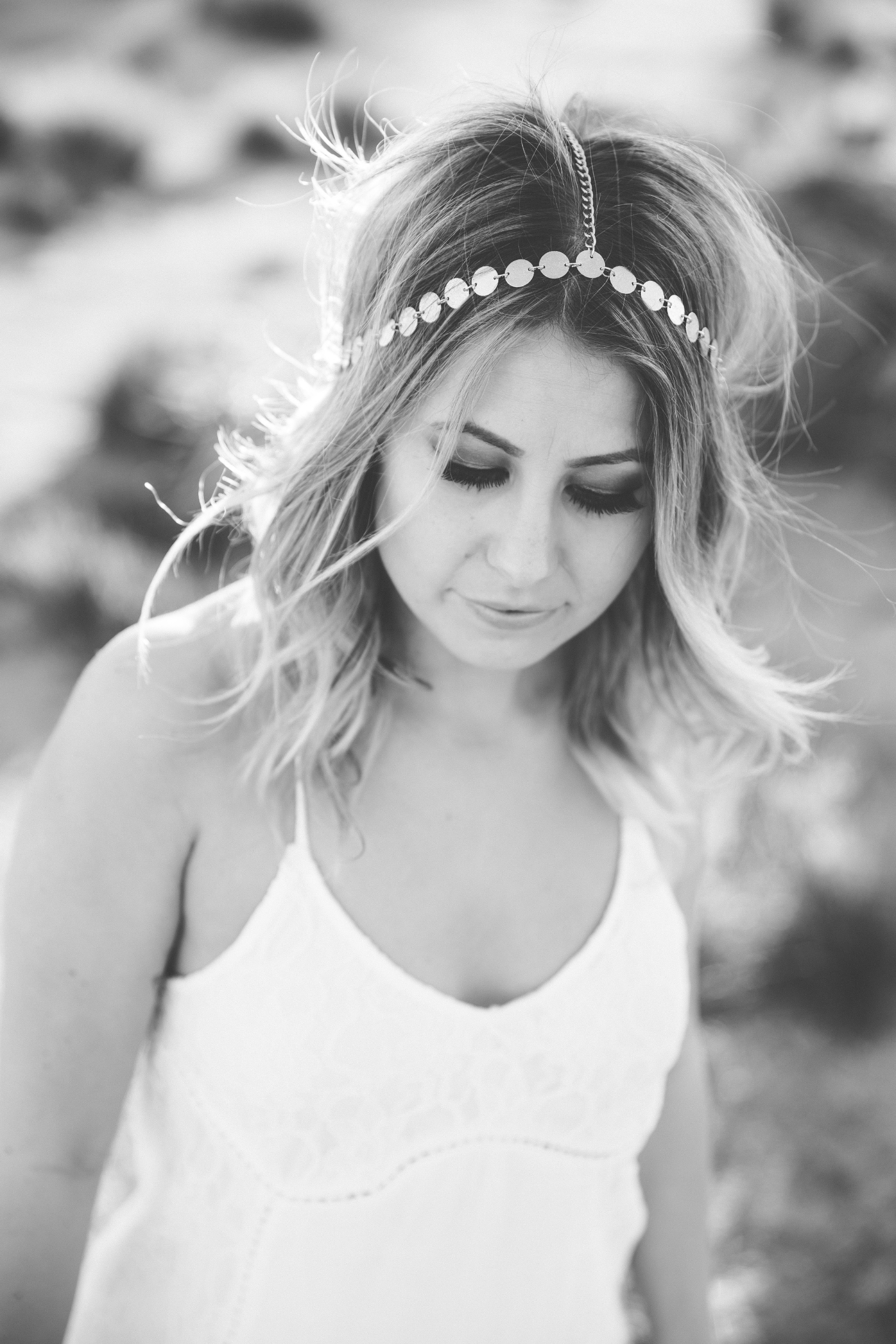 Joshua Tree Styled Shoot 00135.JPG