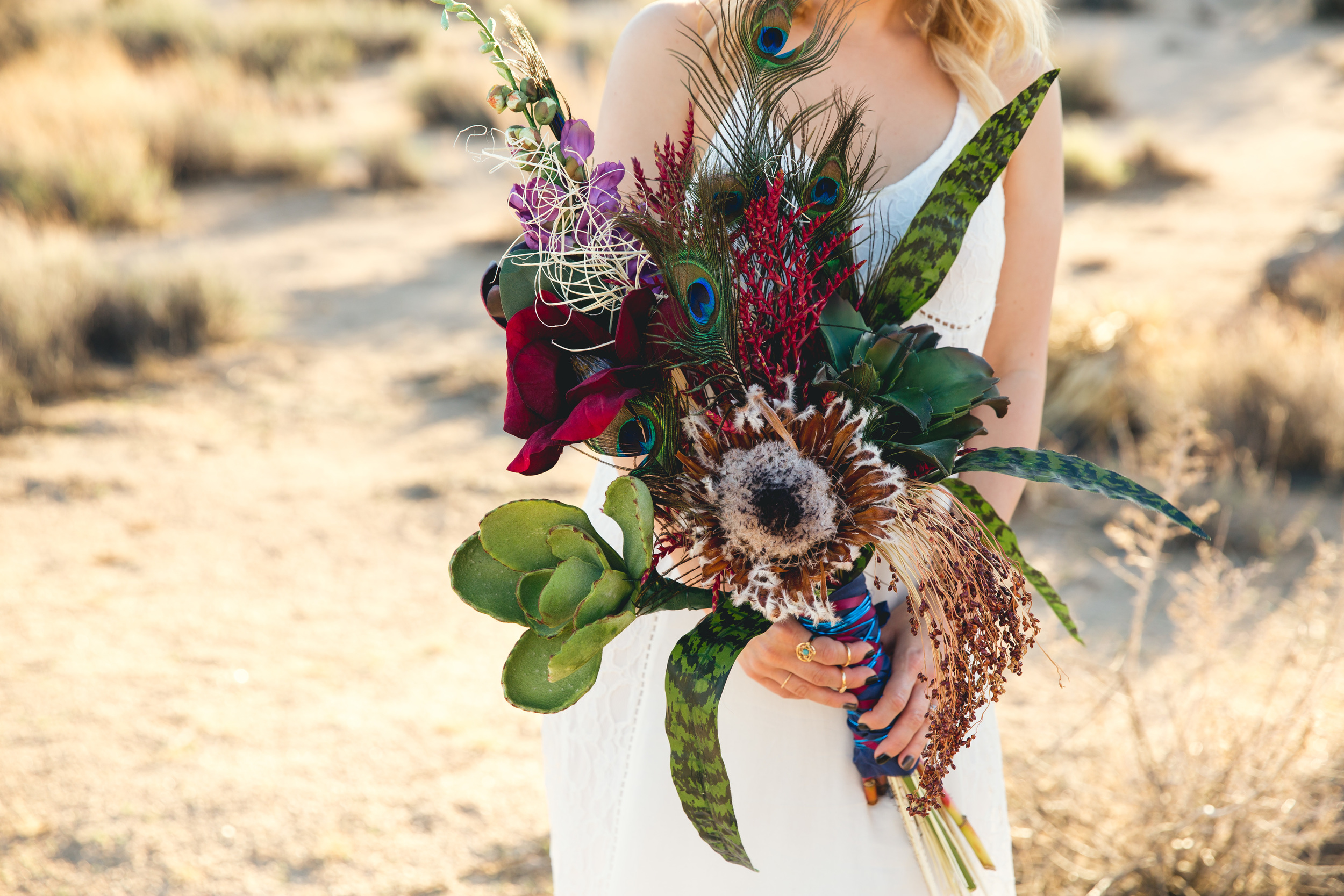 Joshua Tree Styled Shoot 00110.JPG