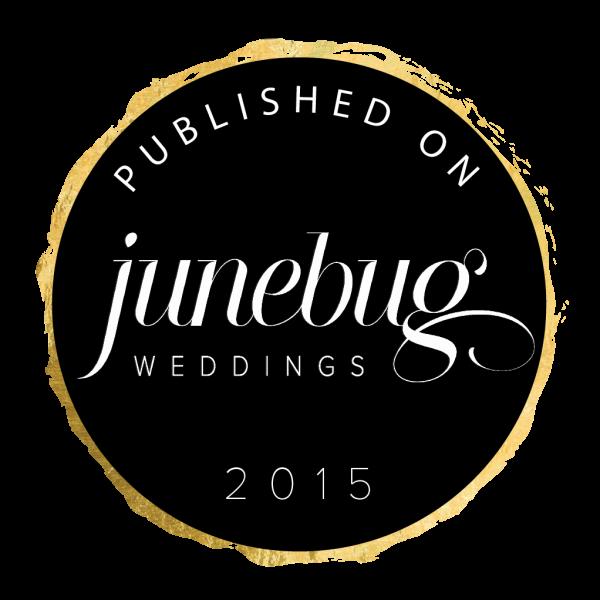 Junebug-Weddings-Published-On-Badge-2015-Black1-600x600_zpsaujv5rzc.png
