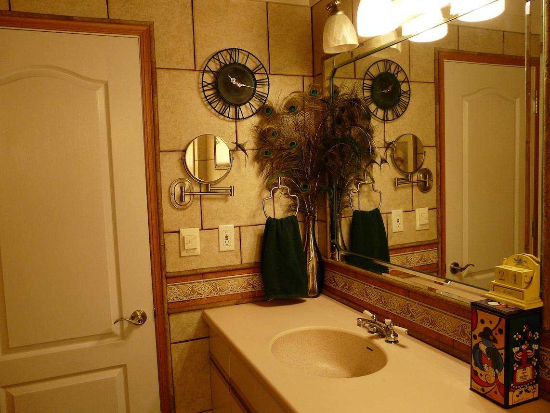 bathroom remodel 1.jpeg