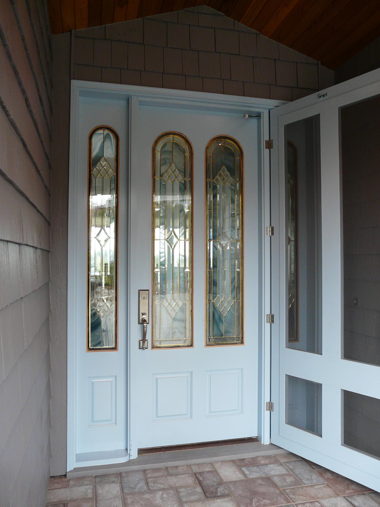 door replacement 1.jpeg