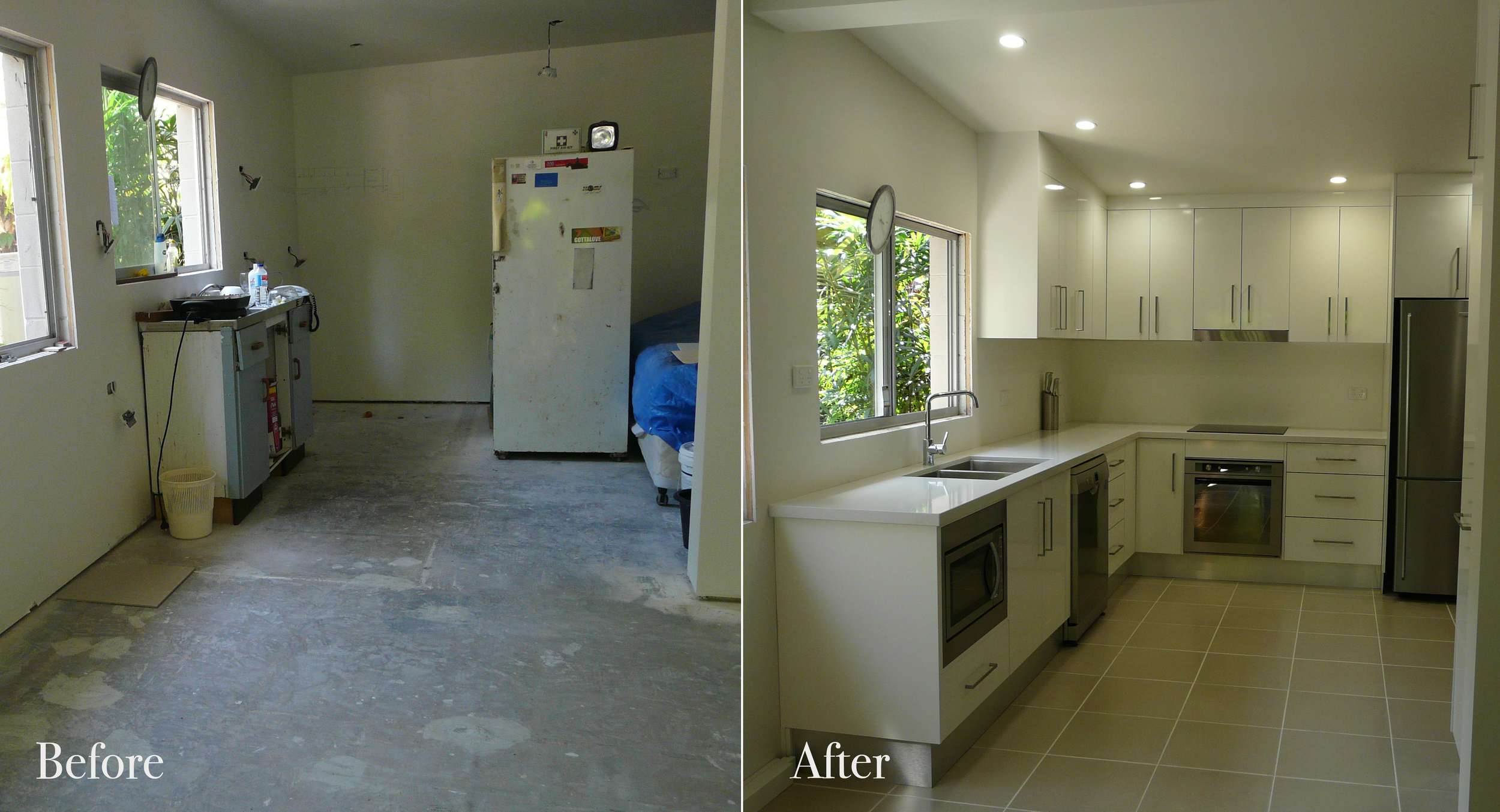 kitchen remodel before and after 1.jpg