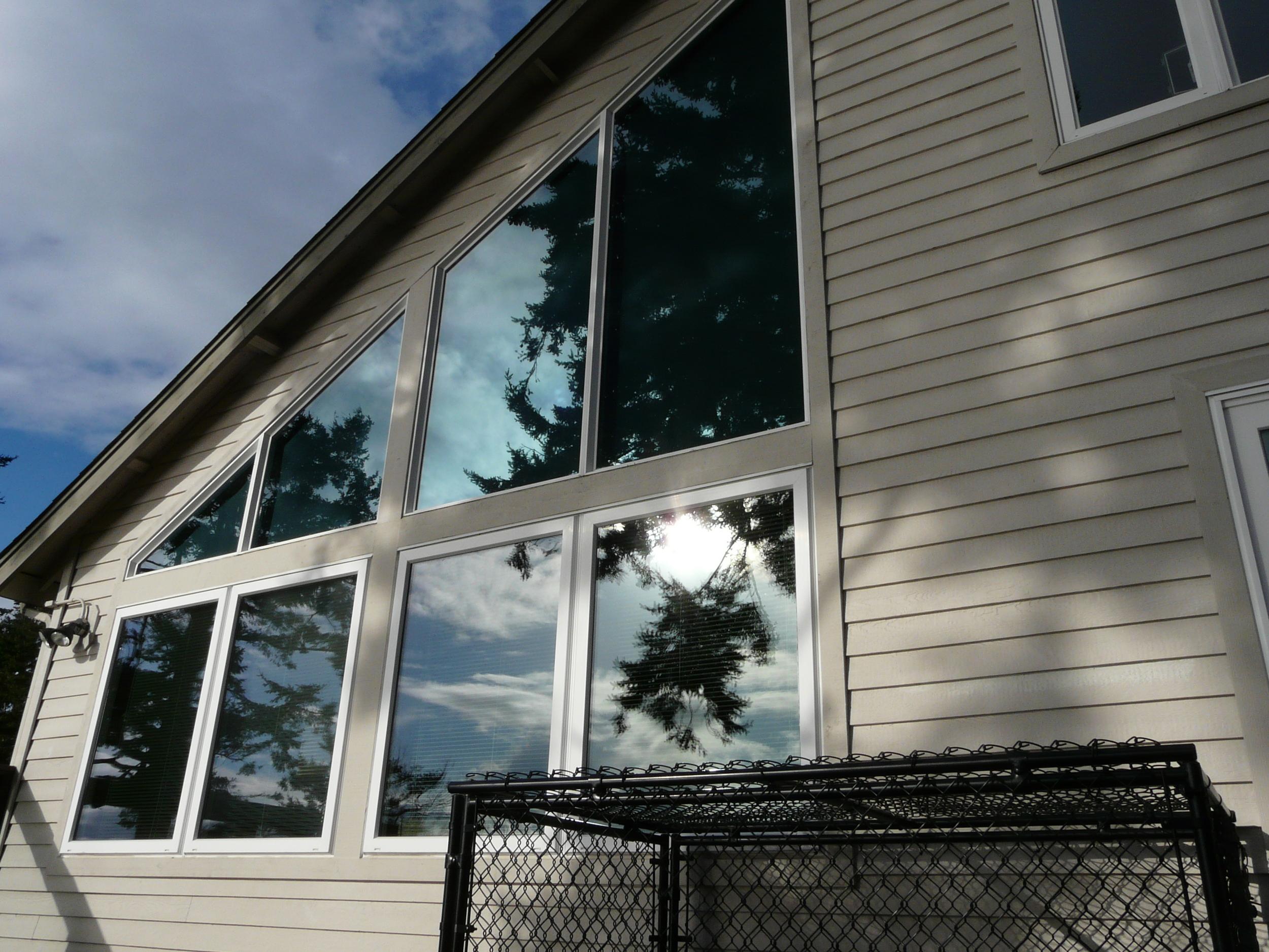 window replacement 1.jpeg