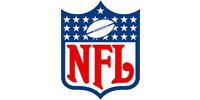 NFL_Vanity.png