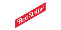 red-stripe-copia.png