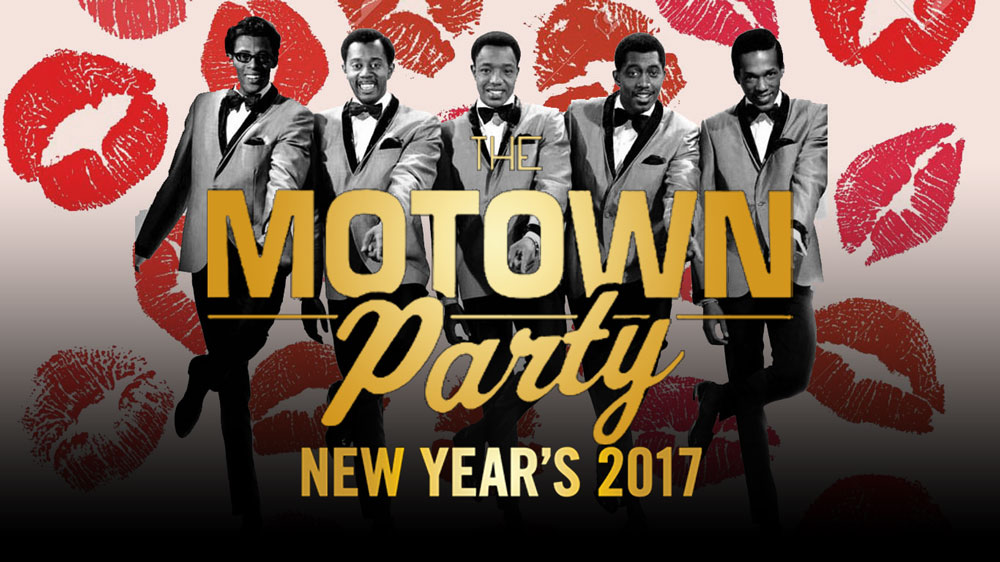☆ ☆ ☆ ☆ ☆ ☆ ☆ ☆ ☆ ☆ ☆ ☆ ☆ ☆ ☆ ☆ ☆ ☆ ☆ ☆ ☆   THE WOLRD FAMOUS MOTOWN PARTY: NYE   December 31st |   Call The Office   $10-$20 tix available here:   http://bit.ly/2fJPHxR   ☆ ☆ ☆ ☆ ☆ ☆ ☆ ☆ ☆ ☆ ☆ ☆ ☆ ☆ ☆ ☆ ☆ ☆ ☆ ☆ ☆    BLACK WHITE AND GOLD   By demand; It's the return of the world famous dance party: Motown Party! Get down with our GoGo Dancers to old favourites and rare grooves from Supremes, Otis Redding, The Jackson 5, Marvin Gaye, and more of the best and brightest music from Tamla Motown, Stax Records and Northern soul labels as well as re-edits and neo soul played by some of London's best DJs.