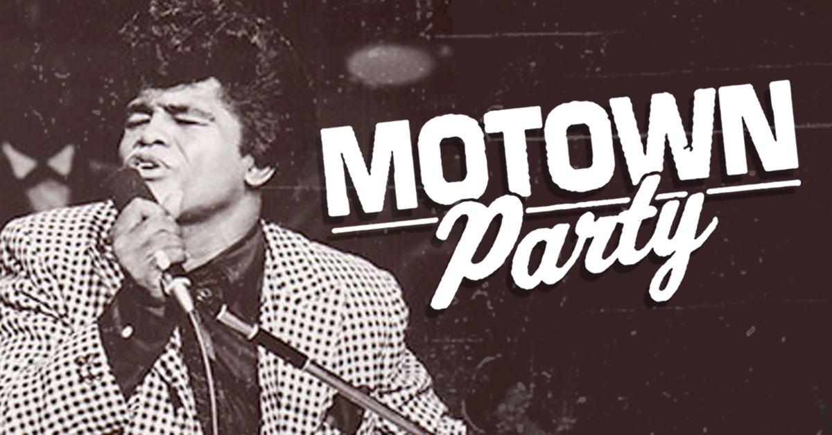 2016-motown-party-thumb-5.jpg