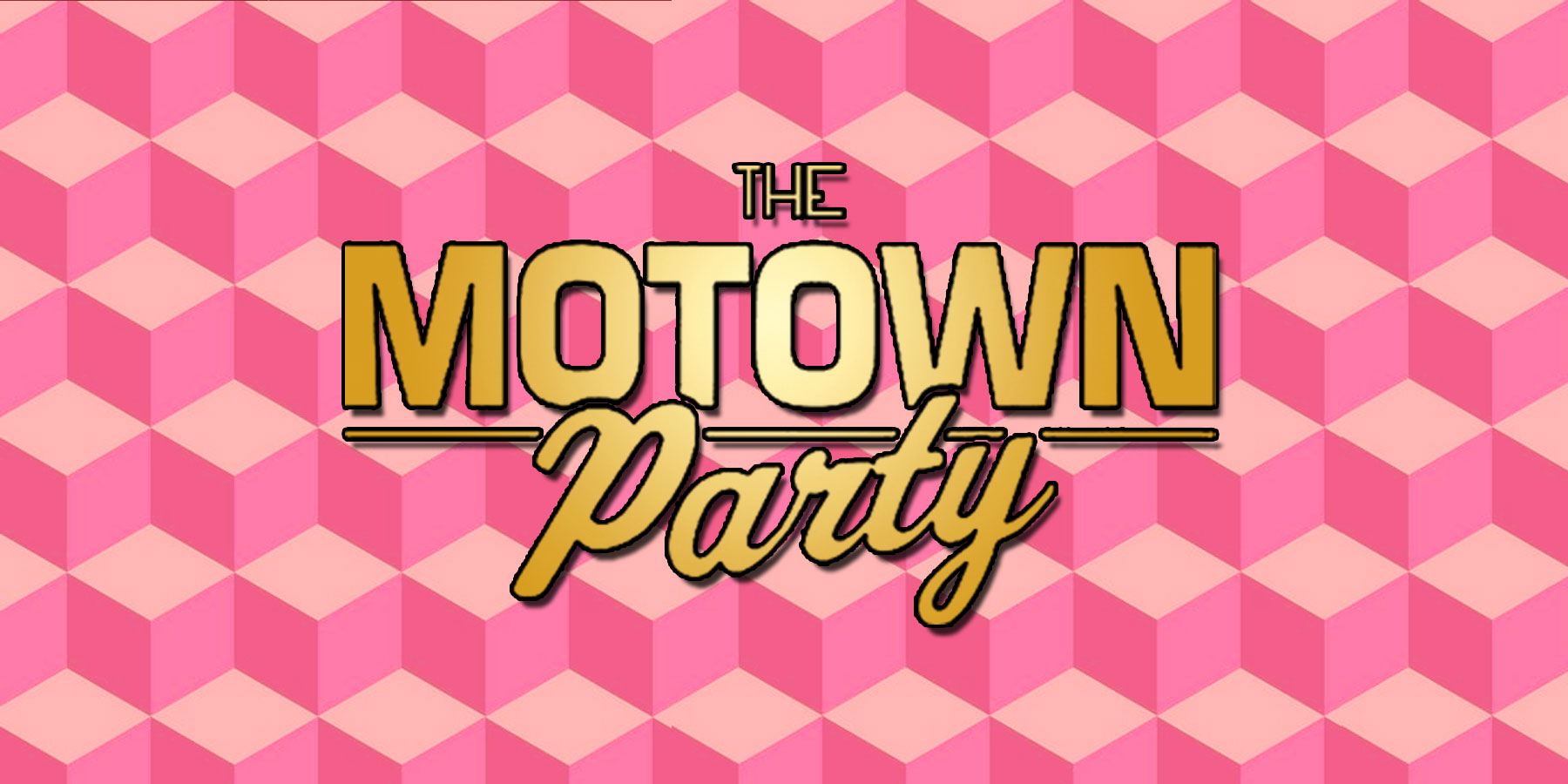 We're back from Chicago to TORONTO, our hometown and we're comin to make you shimmy & shake your tail feather with Motown Party: The best damn soul party in the world!  ☆ ☆ ☆ ☆ ☆ ☆ ☆ ☆ ☆ ☆ ☆ ☆ ☆ ☆ ☆ ☆ ☆ ☆ ☆ ☆ ☆ We're gonna put on a show you've never experienced before:  ☆ ☆ ☆ ☆ ☆ ☆ ☆ ☆ ☆ ☆ ☆ ☆ ☆ ☆ ☆ ☆ ☆ ☆ ☆ ☆ ☆ THE WORLD FAMOUS MOTOWN PARTY Sat July 7th @ ROUND venue (152 A Augusta Ave) DJ GROUCH, DJ DOLO ROCK, ESP ADVANCE TIX & VIP TABLES: http://bit.ly/motownjuly  ☆ ☆ ☆ ☆ ☆ ☆ ☆ ☆ ☆ ☆ ☆ ☆ ☆ ☆ ☆ ☆ ☆ ☆ ☆ ☆ ☆  ALL the best and brightest music from all your favourite artists from the Motown Records, Northern Soul, Stax Records labels throughout the night, played by some of this city's best DJs and MOTOWN GO-GO DANCERS with proceeds going to local charities   About: Motown Party is a network of soul music events that happens in over 8 cities worldwide with each cities best DJs while raising money for local charities.  You can see tour schedules, photos and pictures at  www.themotownparty.com   PLEASE SPREAD THE WORD. and share this event with your friends!  Our Facebook page: www.facebook.com/themotownparty.com