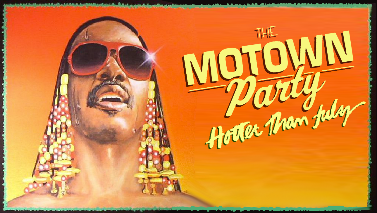 motown party hotter than july.png