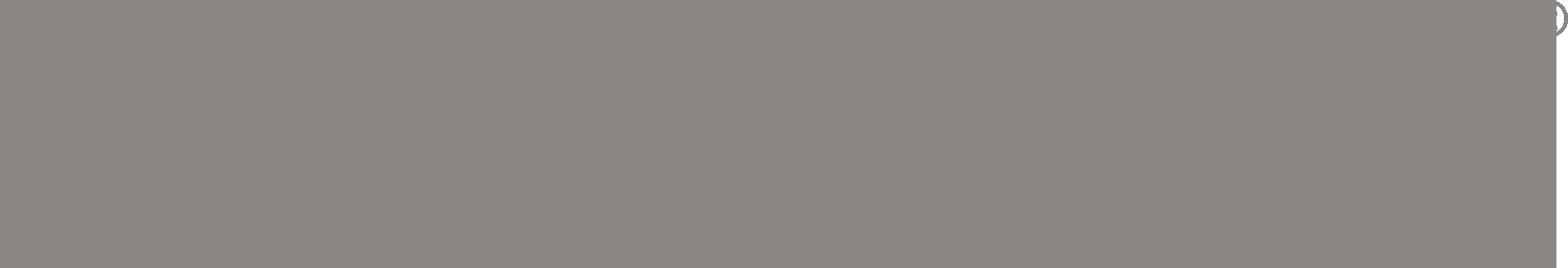 scanpan-denmark-logo-1.png