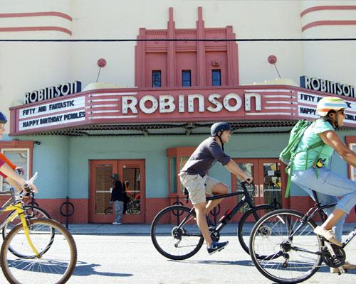 CH-Tour-Robinson.jpg