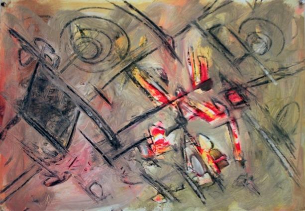 1956-008 Matta.jpeg