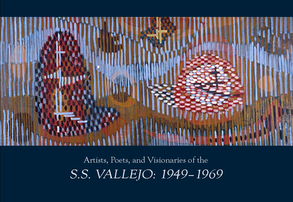 Vallejo cover.jpg