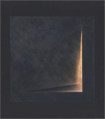 Peter de Swart: Numinous: Sculptures from the Light Series
