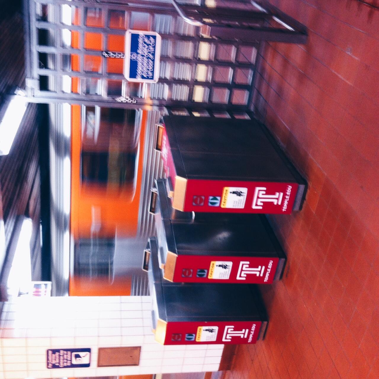 philadelphia_subway