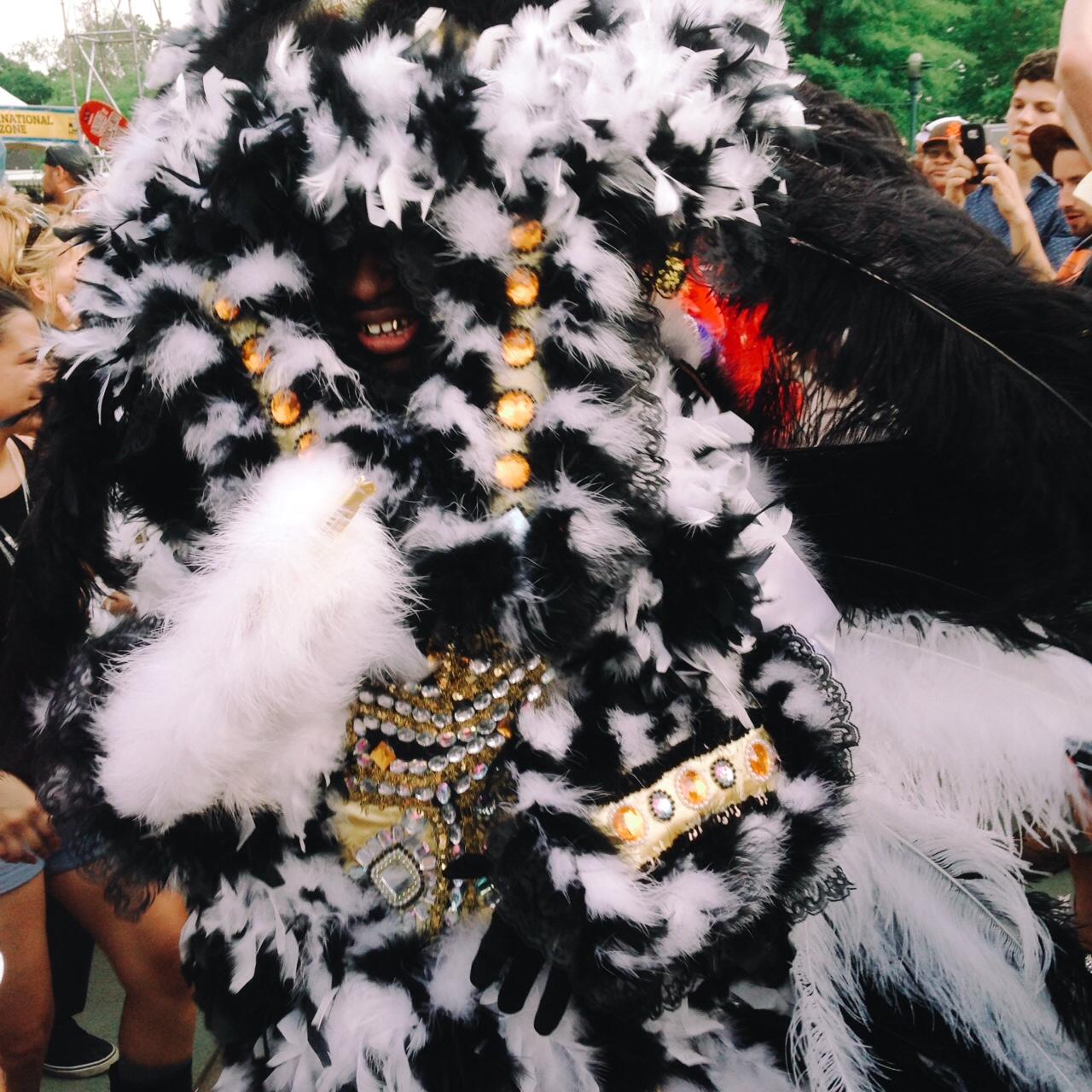 festival_international_de_louisiane