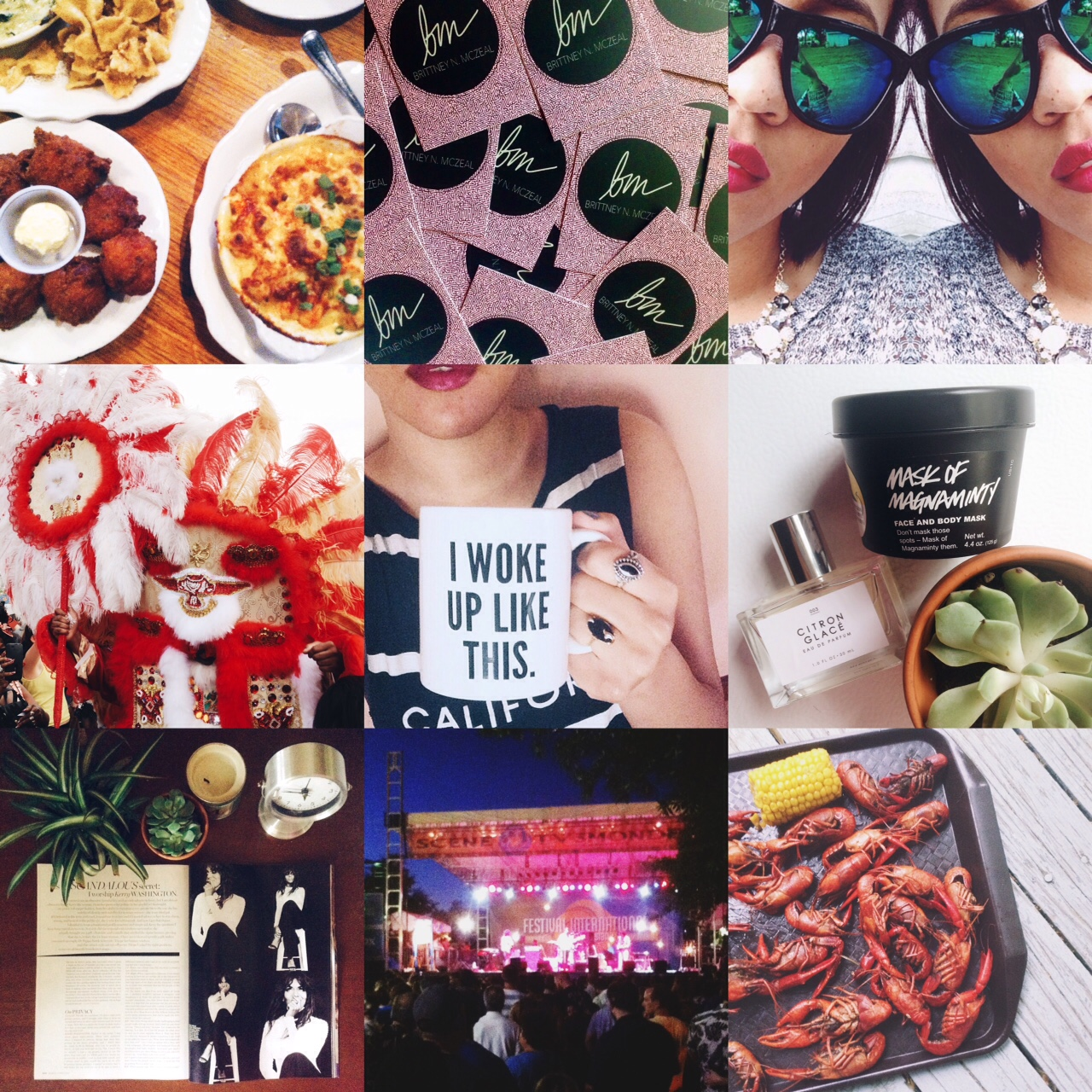 instagram_roundup_april