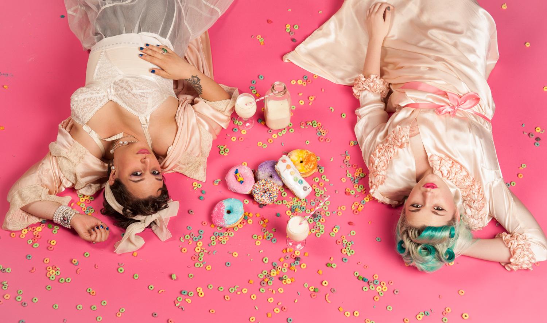 ©Raina Stinson Photography-Donut madness 2-1.jpg