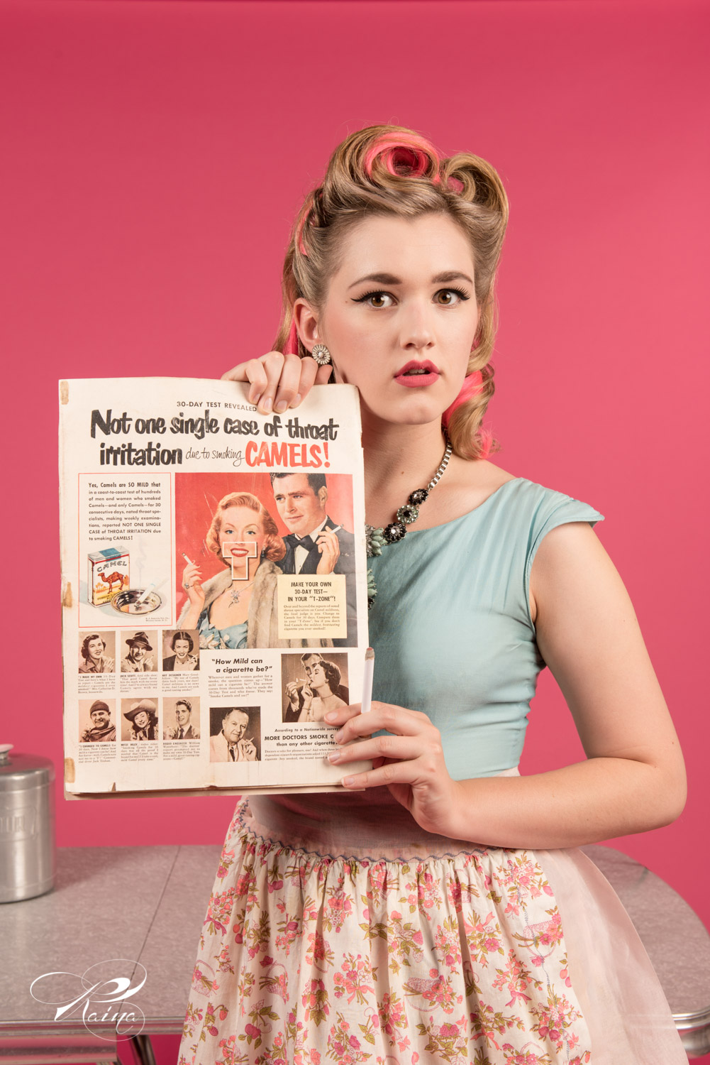 ©Raina Stinson Photography-Housewives gone mad-1.jpg