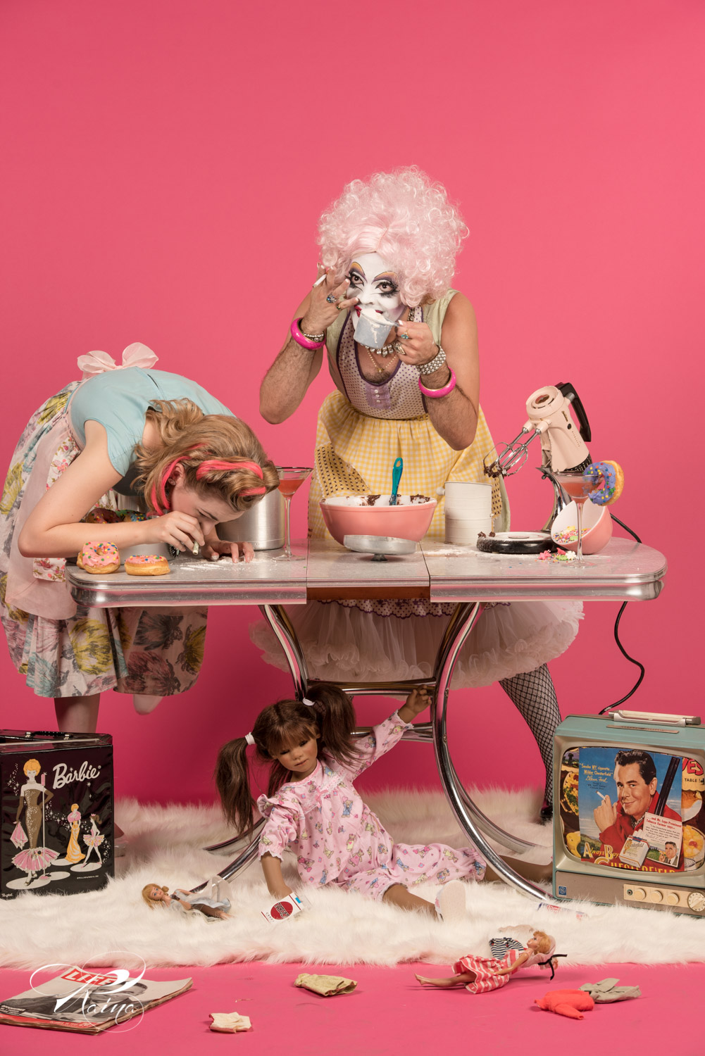 ©Raina Stinson Photography-Housewives gone mad-4.jpg
