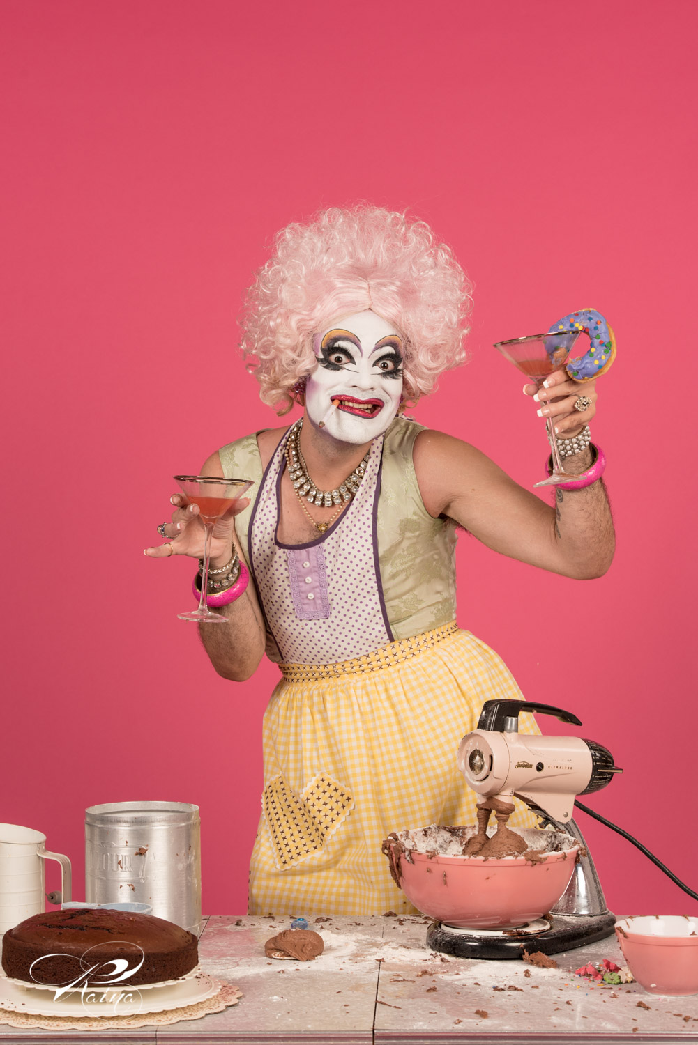 ©Raina Stinson Photography-Housewives gone mad-9.jpg