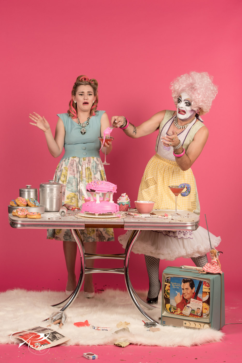 ©Raina Stinson Photography-Housewives gone mad-11.jpg