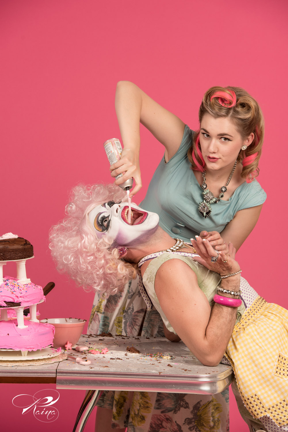 ©Raina Stinson Photography-Housewives gone mad-12.jpg