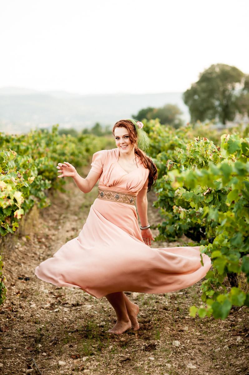 ©Raina Stinson-Les Filles de Provence-10.jpg