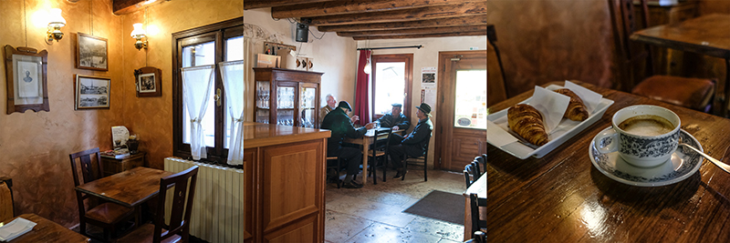 Cafecollage1.jpg