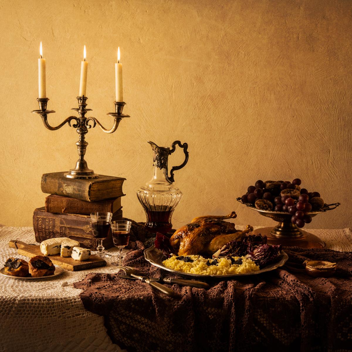 Still life truffle dinner-4.jpg