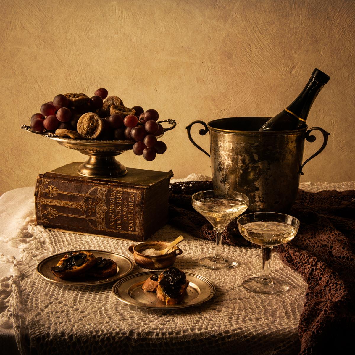 Still life truffle dinner-1.jpg