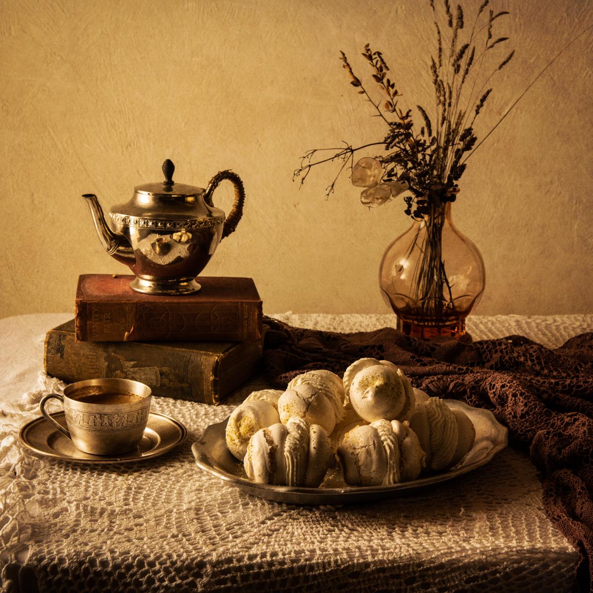 Still life truffle dinner-3.jpg