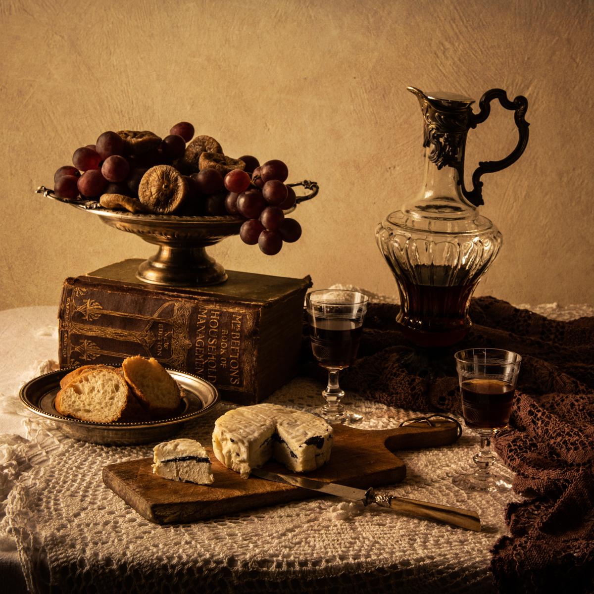 Still life truffle dinner-2.jpg