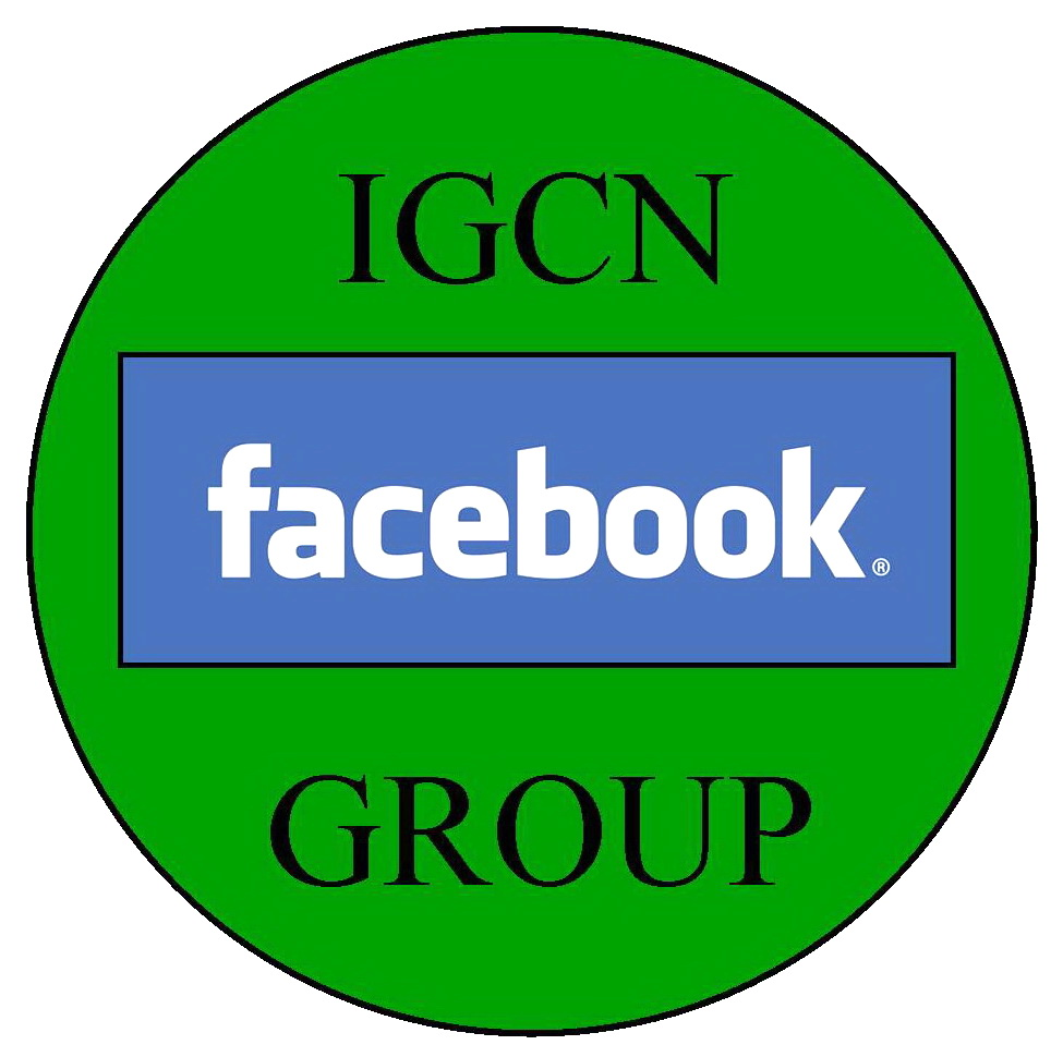 IGCN BUTTON