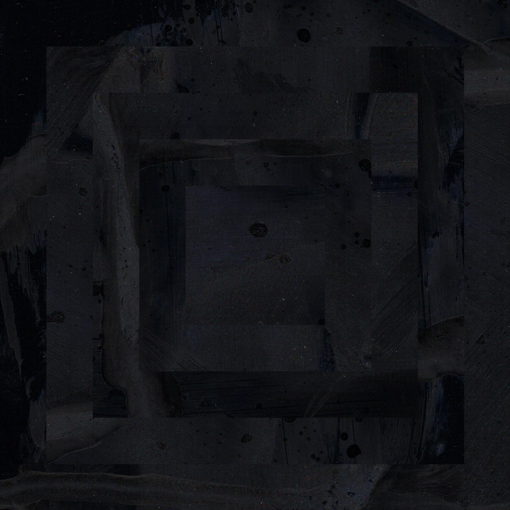 11112016.jpg