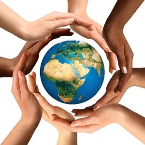 Hands around world.jpg