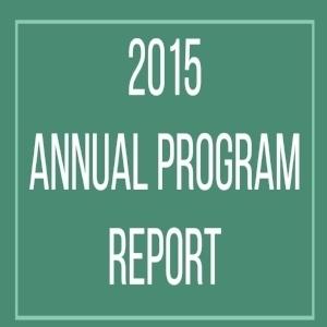 Annual Report 2015.jpg