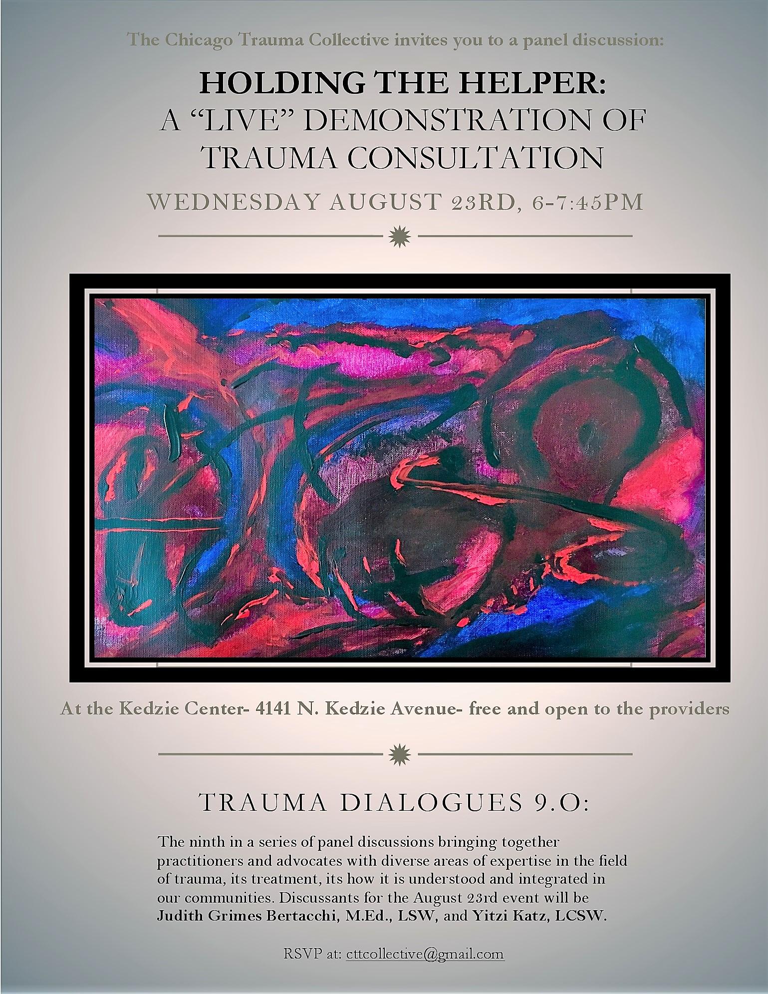 Trauma Dialogue 9.0.jpg