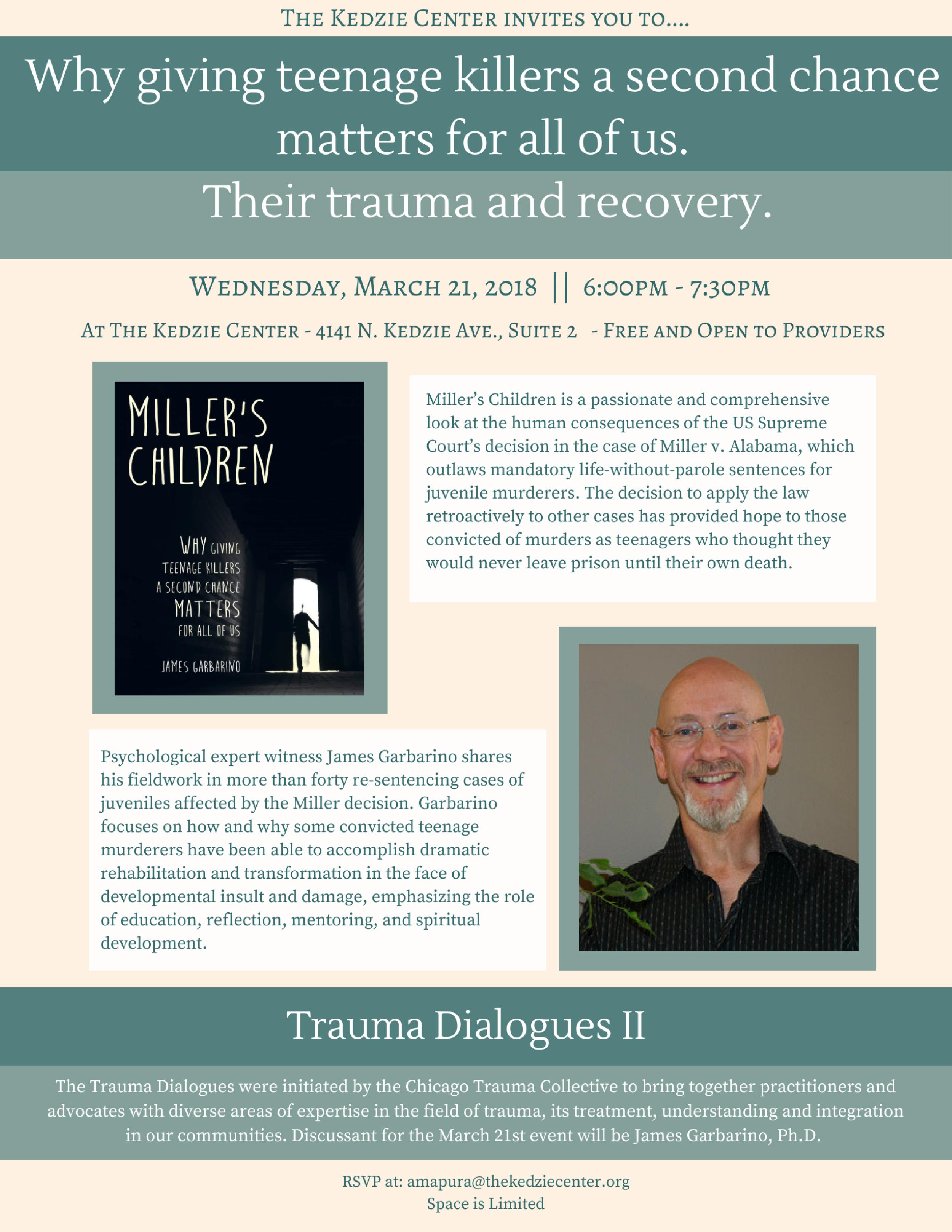 March 21 Trauma Night (1).png