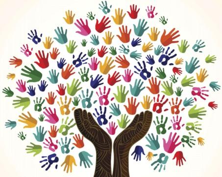 Hand-Tree-.jpg