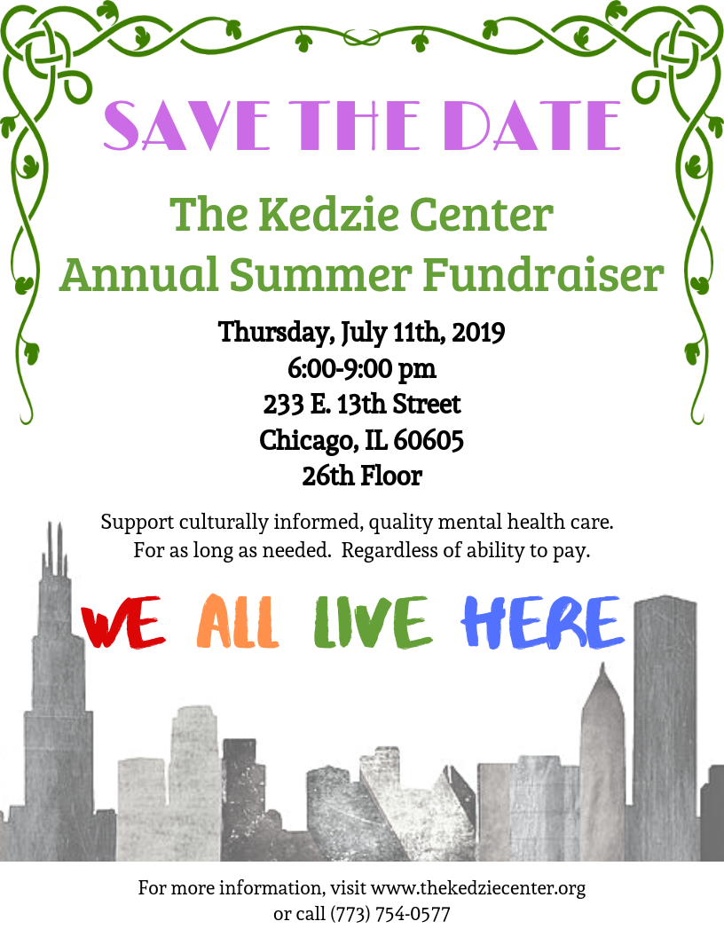 2019 ANNUAL EVENT SAVE THE DATE.png