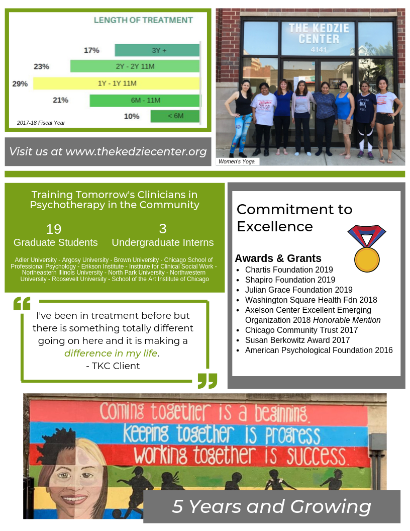 5Y TKC FACT SHEET PAGE 2.png