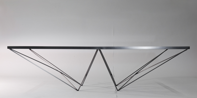 Table-4C.jpg