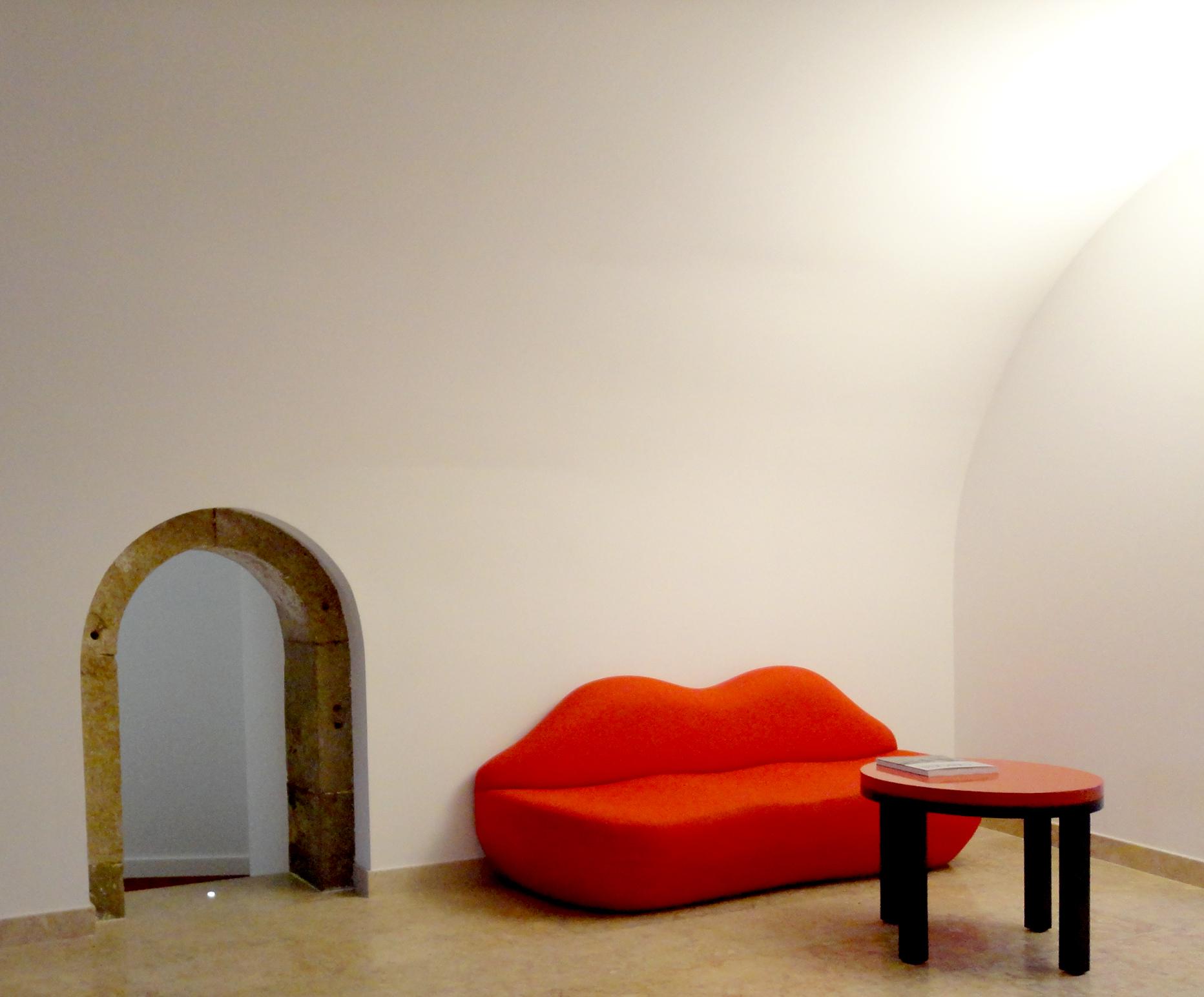 1J Cidadela Art District.jpg