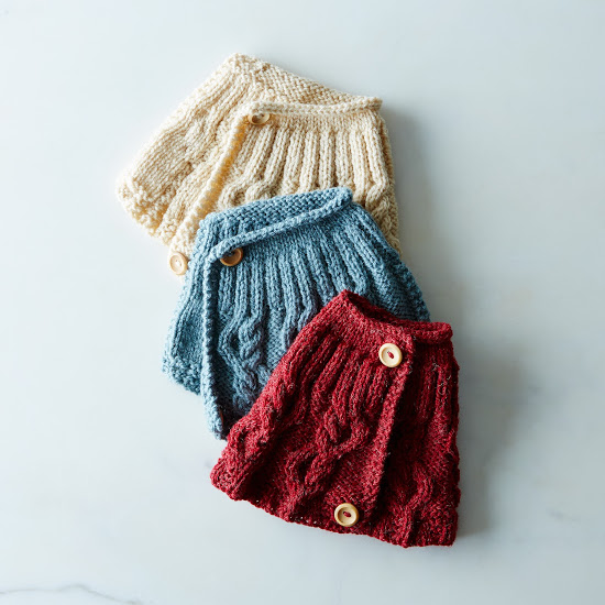 wool cable knit tea cosy dress.jpg