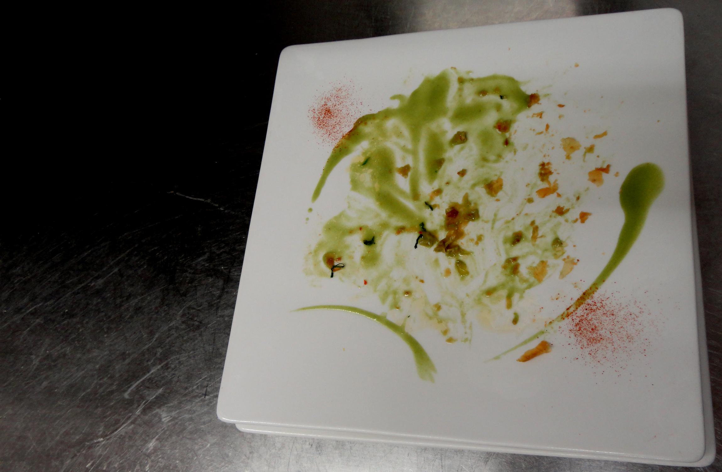 folhado de camarão 4.jpg