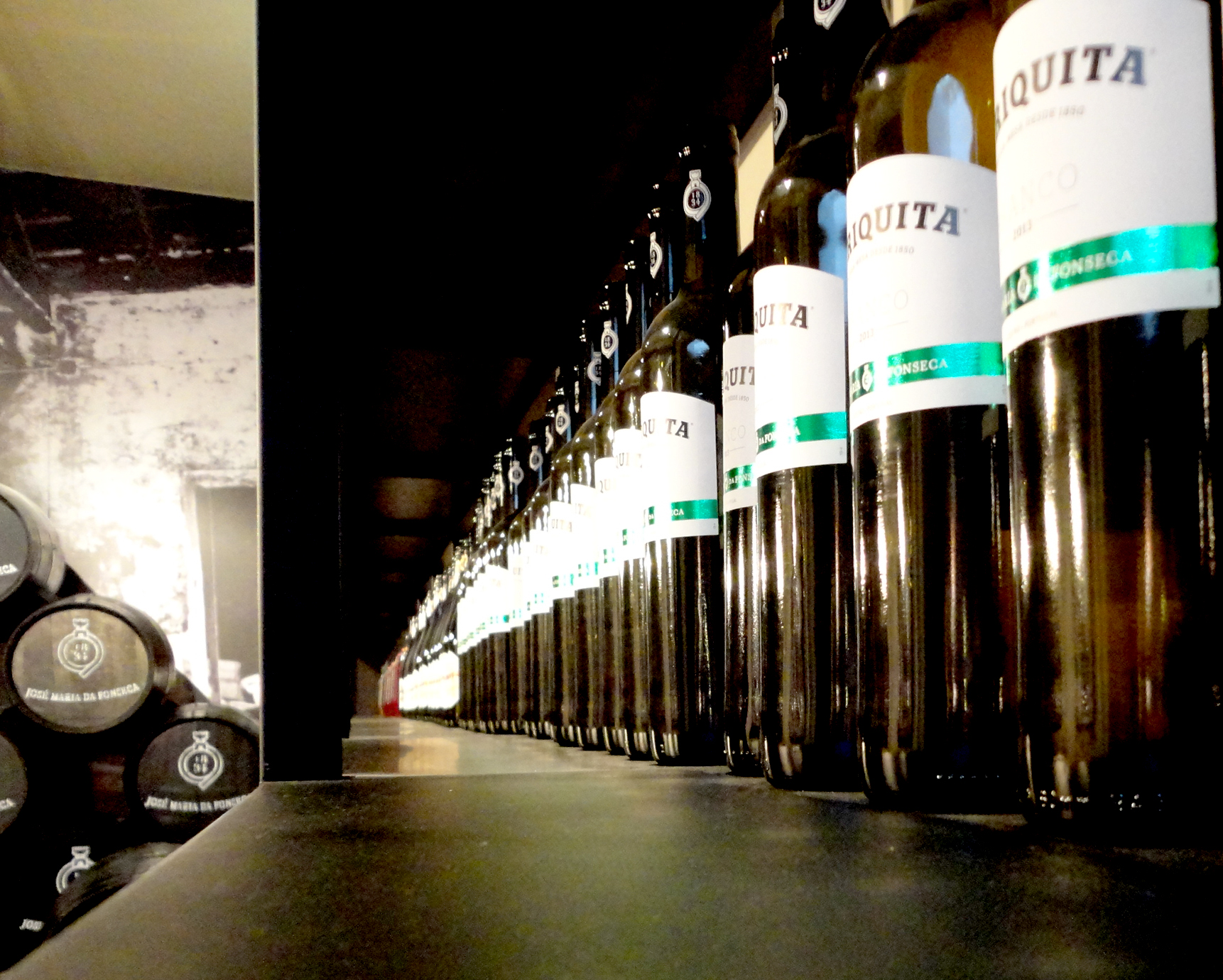 11 By The Wine.jpg