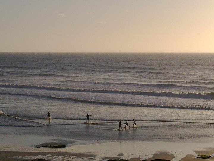 a minha praia santa rita ao fim do dia.jpg