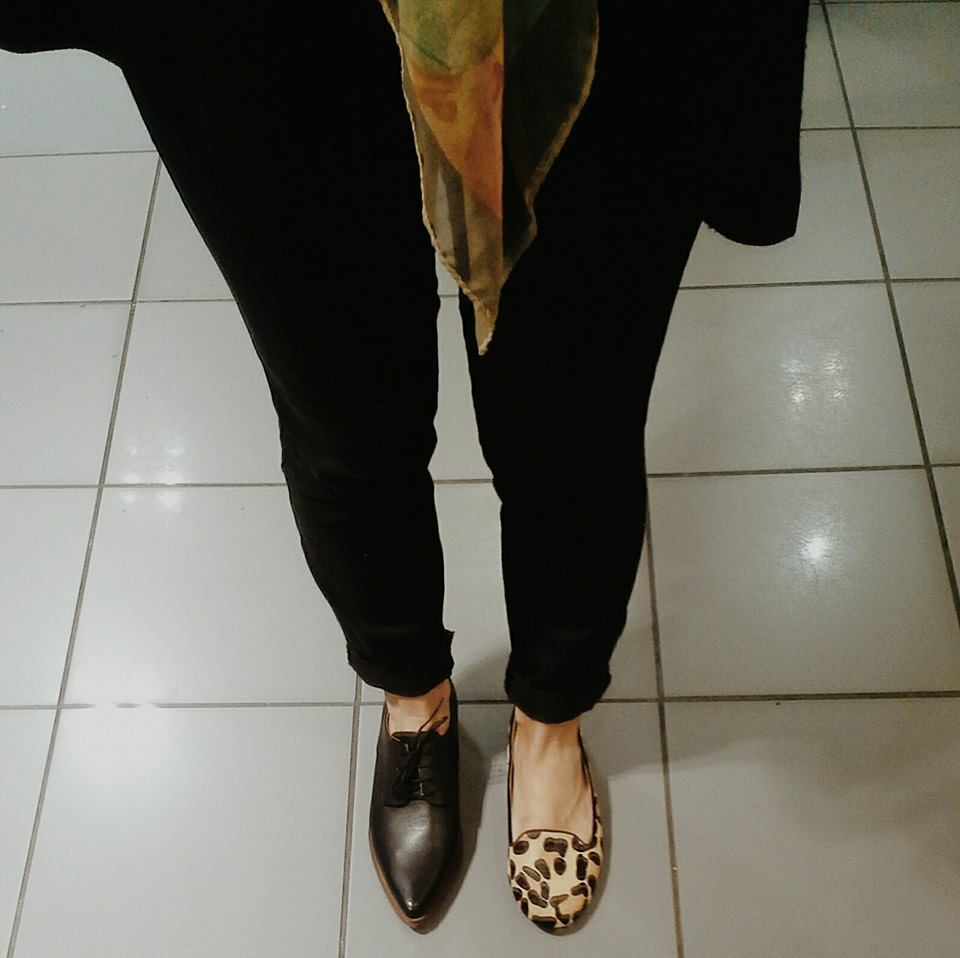 british chic e os sapatos.jpg