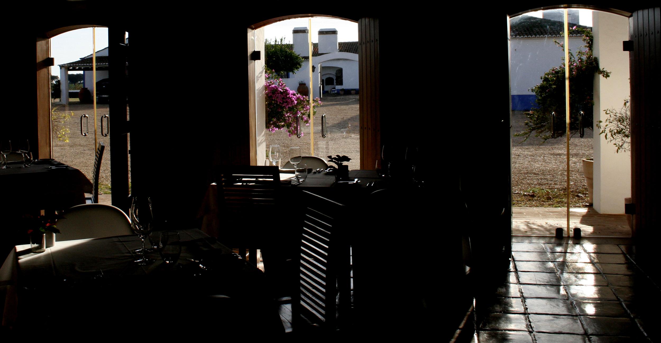 restaurante 6.jpg